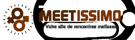 Site de rencontres entre algériens et Algérieaines
